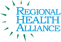 Regional Health Alliance